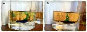 density-diapirs