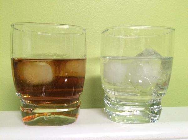 Brandy-water-ice2